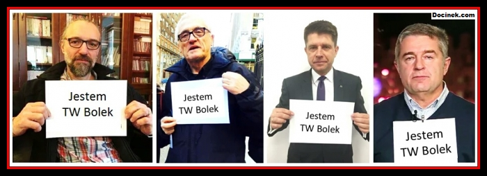 http://dzwirzyno24.info/images/1/bolas.jpg