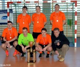 Turniej Rybitwa